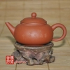 chinese-tea-(tea-art-and-tea-ceremony)-1980's-please-drink-china-oolong-tea