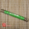 2000 Dayi Fragrant Bamboo Tube Puer Tea, 10g (Sample)