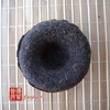 chinese-tea-(black-tea-or-liu-bao-tea)-2001-3-cranes-liu-bao-bowl-tea-4