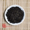 chinese-tea-(green-tea-or-green-puer-tea)-1993-dayi-spring-buds-loose-tea-4