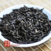 chinese-tea-(green-tea-or-green-puer-tea)-1993-dayi-spring-buds-loose-tea-5