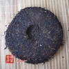 chinese-tea-(green-tea-or-green-puer-tea)-1995-CNNP-7542-tea-cake-4