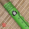 chinese-tea-(green-tea-or-green-puer-tea)-2000-dayi-fragrant-bamboo-tube-tea-2