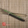 chinese-tea-(green-tea-or-green-puer-tea)-2000-dayi-fragrant-bamboo-tube-tea-3