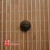 chinese-tea-(green-tea-or-green-puer-tea)-2001-hong-shan-grade-1-small-bowl-tea-3