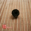 chinese-tea-(green-tea-or-green-puer-tea)-2001-hong-shan-grade-1-small-bowl-tea-5