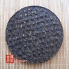 chinese-tea-(green-tea-or-green-puer-tea)-2007-xiaguan-T-8633-iron-discus-tea-cake-4
