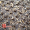 chinese-tea-(green-tea-or-green-puer-tea)-2007-xiaguan-T-8633-iron-discus-tea-cake-5