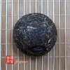 chinese-tea-(green-tea-or-green-puer-tea)-2007-xiaguan-special-grade-bowl-tea-2