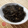 chinese-tea-(oolong-tea-or-liu-an-tea)-2003-sunyishun-liu-an-tea-4