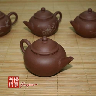 chinese-tea-(tea-art-and-tea-ceremony)-1980s-clear-water-clay-plum-orchid-chrysanthemum-bamboo-teapot-3