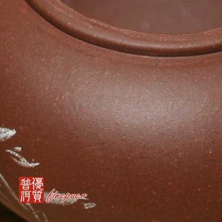 chinese-tea-(tea-art-and-tea-ceremony)-1980s-clear-water-clay-plum-orchid-chrysanthemum-bamboo-teapot-6