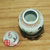 chinese-tea-(tea-art-and-tea-ceremony)-1980s-jingdezhen-banana-beauty-porcelain-tea-canister-3