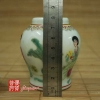 chinese-tea-(tea-art-and-tea-ceremony)-1980s-jingdezhen-banana-beauty-porcelain-tea-canister-4