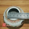 chinese-tea-(tea-art-and-tea-ceremony)-1980s-jingdezhen-banana-beauty-porcelain-tea-canister-5