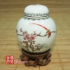 chinese-tea-(tea-art-and-tea-ceremony)-1980s-jingdezhen-bird-porcelain-tea-canister-1