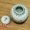 chinese-tea-(tea-art-and-tea-ceremony)-1980s-jingdezhen-bird-porcelain-tea-canister-3