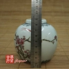 chinese-tea-(tea-art-and-tea-ceremony)-1980s-jingdezhen-bird-porcelain-tea-canister-4