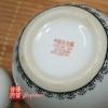 chinese-tea-(tea-art-and-tea-ceremony)-1980s-jingdezhen-bird-porcelain-tea-canister-6