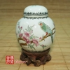 chinese-tea-(tea-art-and-tea-ceremony)-1980s-jingdezhen-parrot-porcelain-tea-canister-1