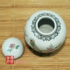 chinese-tea-(tea-art-and-tea-ceremony)-1980s-jingdezhen-parrot-porcelain-tea-canister-3
