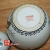 chinese-tea-(tea-art-and-tea-ceremony)-1980s-jingdezhen-parrot-porcelain-tea-canister-6