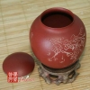 chinese-tea-(tea-art-and-tea-ceremony)-1984-red-clay-yixing-fang-yuan-grape-tea-container-3