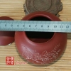 chinese-tea-(tea-art-and-tea-ceremony)-1984-red-clay-yixing-fang-yuan-grape-tea-container-5