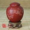 chinese-tea-(tea-art-and-tea-ceremony)-1984-red-clay-yixing-fang-yuan-orchid2-tea-container-1