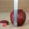 chinese-tea-(tea-art-and-tea-ceremony)-1984-red-clay-yixing-fang-yuan-orchid2-tea-container-4