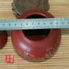 chinese-tea-(tea-art-and-tea-ceremony)-1984-red-clay-yixing-fang-yuan-orchid2-tea-container-5