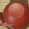 chinese-tea-(tea-art-and-tea-ceremony)-1984-red-clay-yixing-fang-yuan-orchid2-tea-container-6