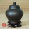 chinese-tea-(tea-art-and-tea-ceremony)-1999-yixing-deji-hei-ni-tea-container-1