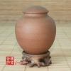 chinese-tea-(tea-art-and-tea-ceremony)-1999-yixing-duan-ni-tea-container-2
