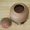 chinese-tea-(tea-art-and-tea-ceremony)-1999-yixing-duan-ni-tea-container-3