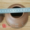 chinese-tea-(tea-art-and-tea-ceremony)-1999-yixing-duan-ni-tea-container-5