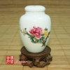 chinese-tea-(tea-art-and-tea-ceremony)-2006-yilong-mudanhua-porcelain-tea-canister-1