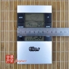 chinese-tea-(tea-art-and-tea-ceremony)-digital-hygrometer-4