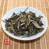 chinese-tea-(white-tea)-2009-fujian-white-tea-2