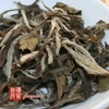 chinese-tea-(white-tea)-2009-fujian-white-tea-3