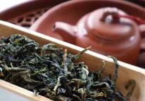 chinese tea selecting tips