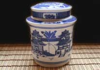 chinese tea storage tips: chinese tea storage tips
